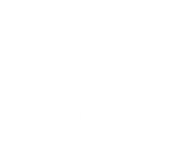 Contact us (606) 677-6997 Email Us chrismeece@gmail.com Stay Connected